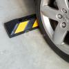 Tope Estacionamiento de 90 cm
